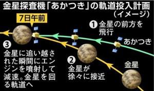 20151205-00000561-san-000-6-view