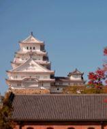 himeji城美術館