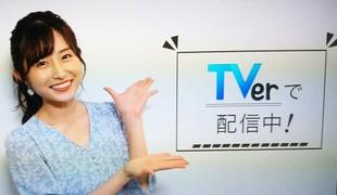 Yahoo!知恵袋 引用